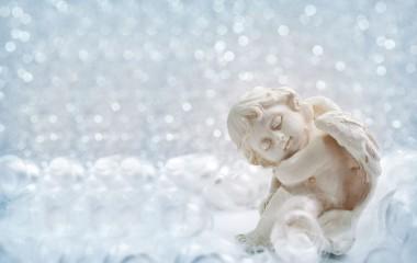 ביקורם של מלאכים
