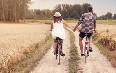 במה תלויה הצלחת הטיפול הזוגי?