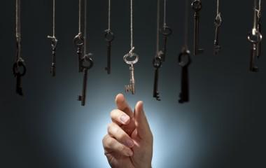 איך בוחרים יועץ זוגי?