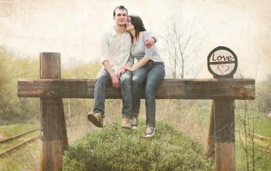 איך מניעים תהליך של שיפור הזוגיות?